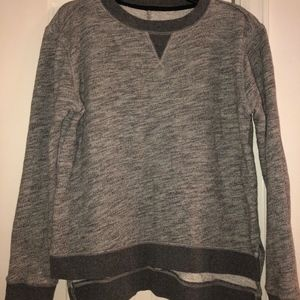 Rag & Bone Sweatshirt size Small